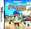 Playmobil Piraten DS